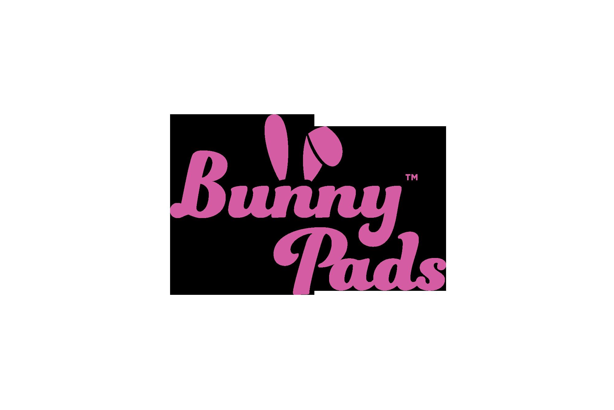 http://dubaipodiatry.com/wp-content/uploads/2015/12/DPC_logos_bunnypads.png
