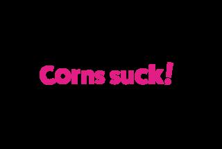 http://dubaipodiatry.com/wp-content/uploads/2015/12/DPC_logos_corns_cuck-320x214.png