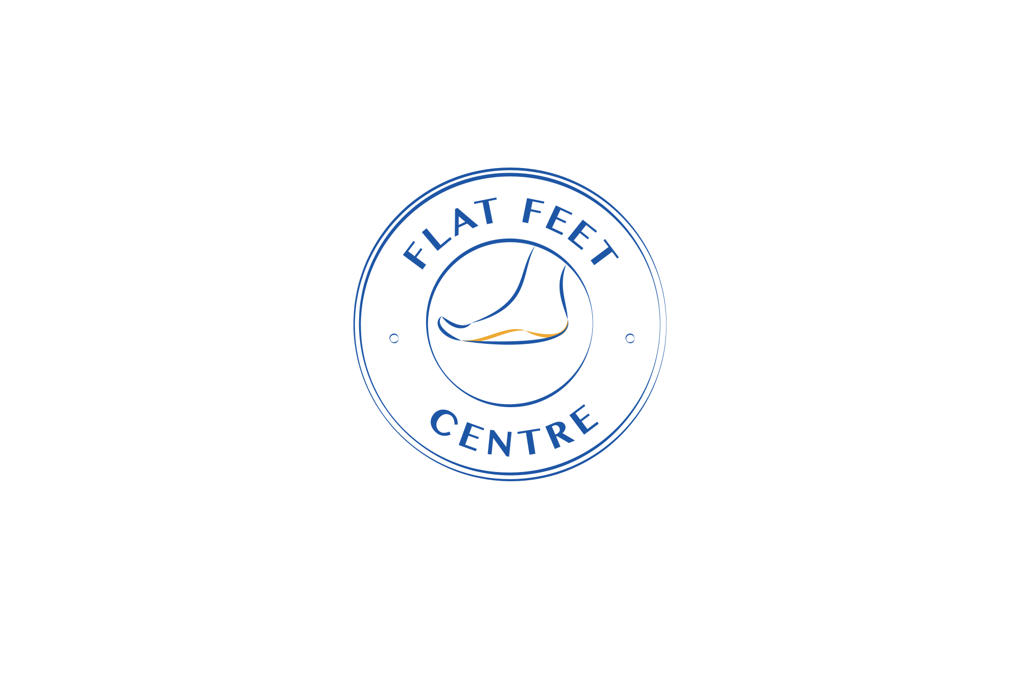 http://dubaipodiatry.com/wp-content/uploads/2015/12/DPC_logos_flat_feet_centre.png