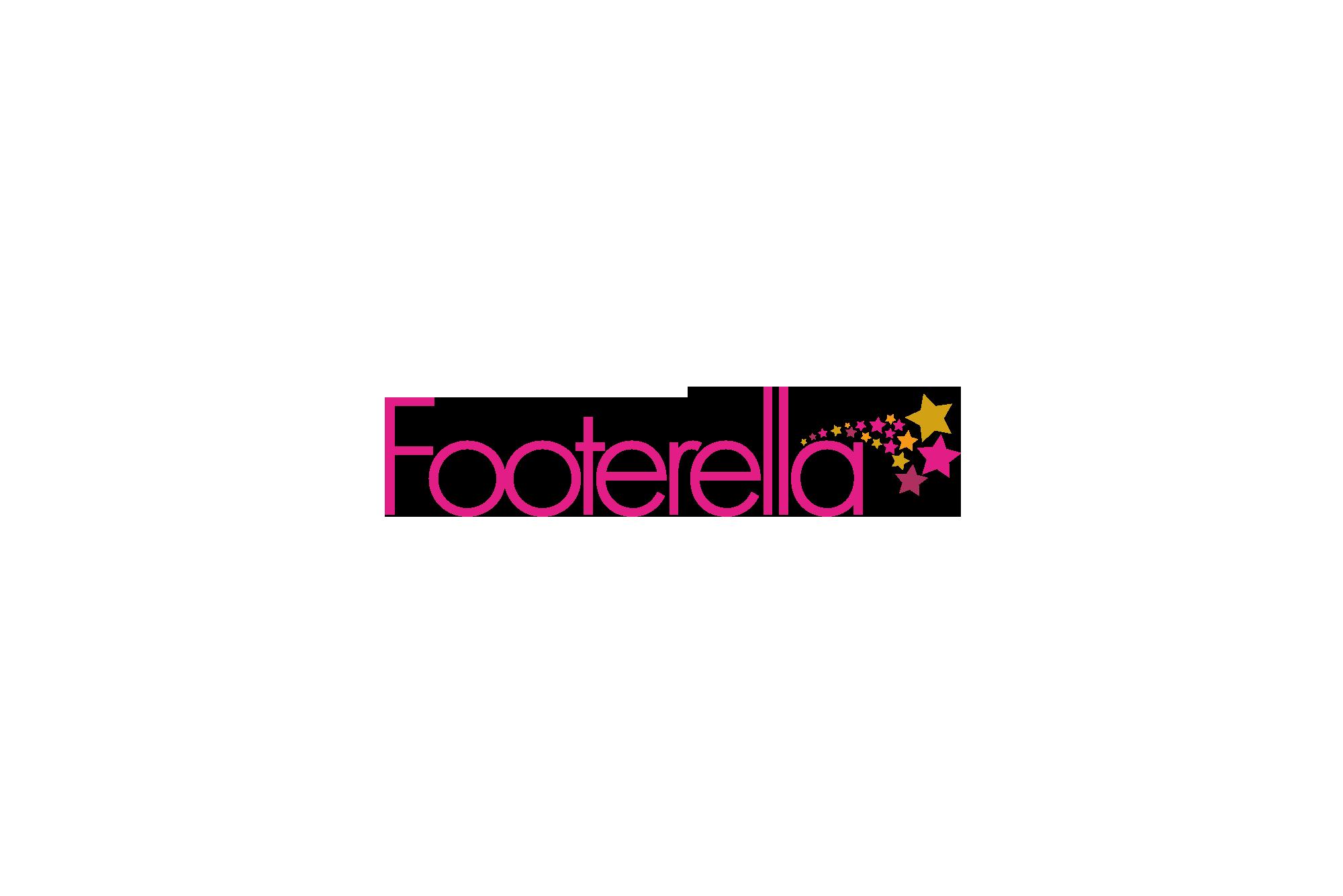 http://dubaipodiatry.com/wp-content/uploads/2015/12/DPC_logos_footerella.png