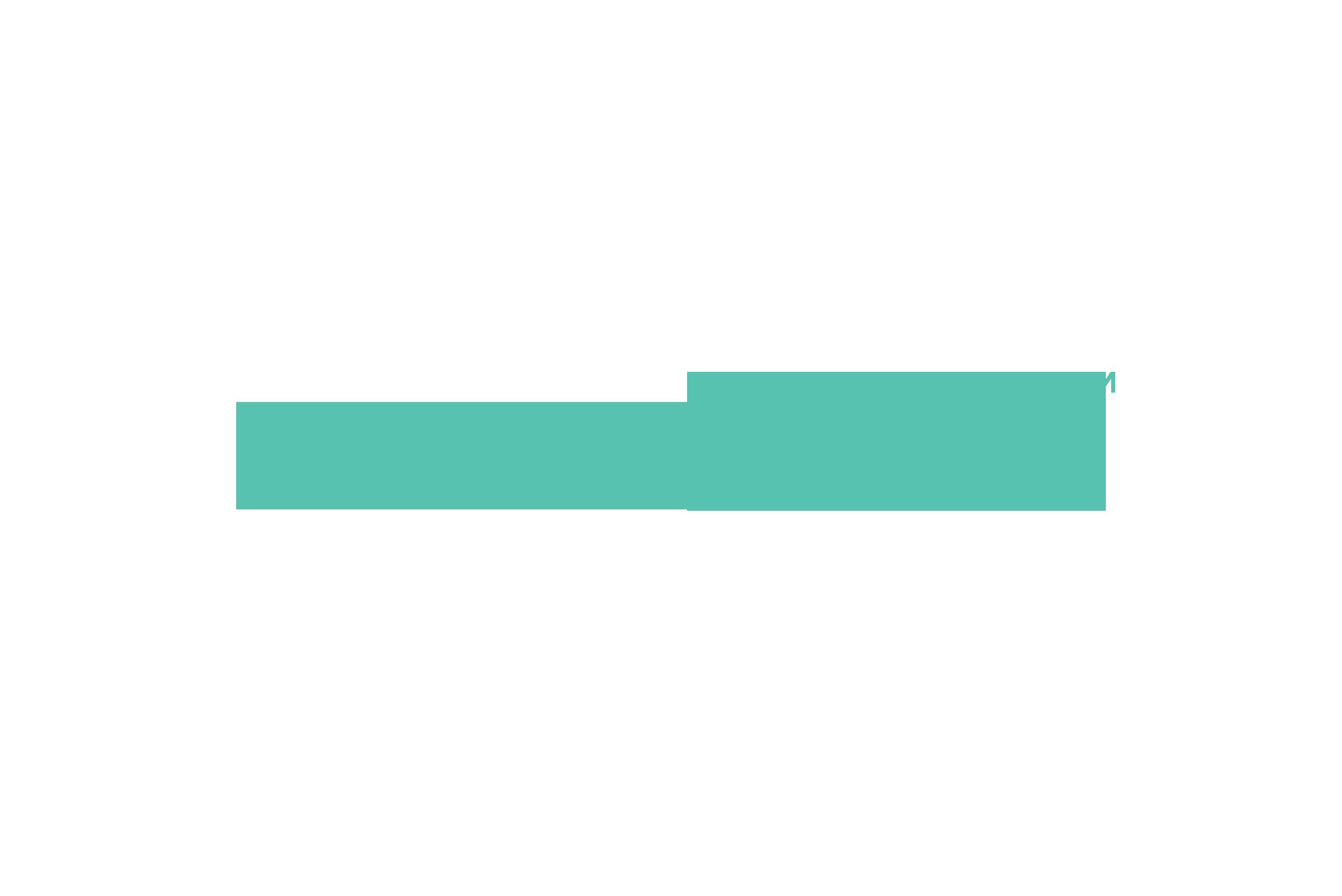 http://dubaipodiatry.com/wp-content/uploads/2015/12/DPC_logos_heelbuzz.png