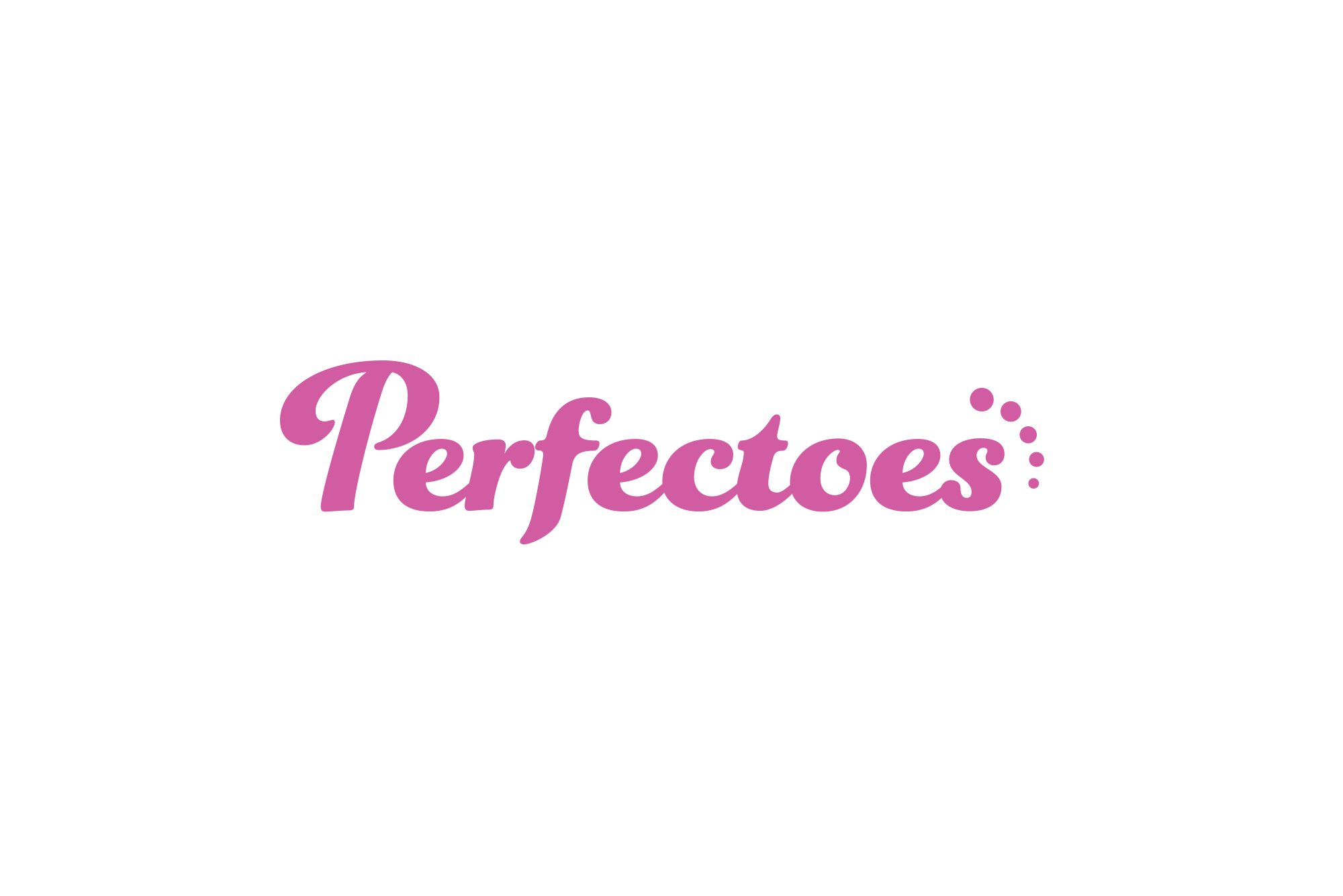 http://dubaipodiatry.com/wp-content/uploads/2015/12/DPC_logos_perfectoes.png