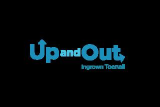 http://dubaipodiatry.com/wp-content/uploads/2015/12/DPC_logos_upandout-320x214.png