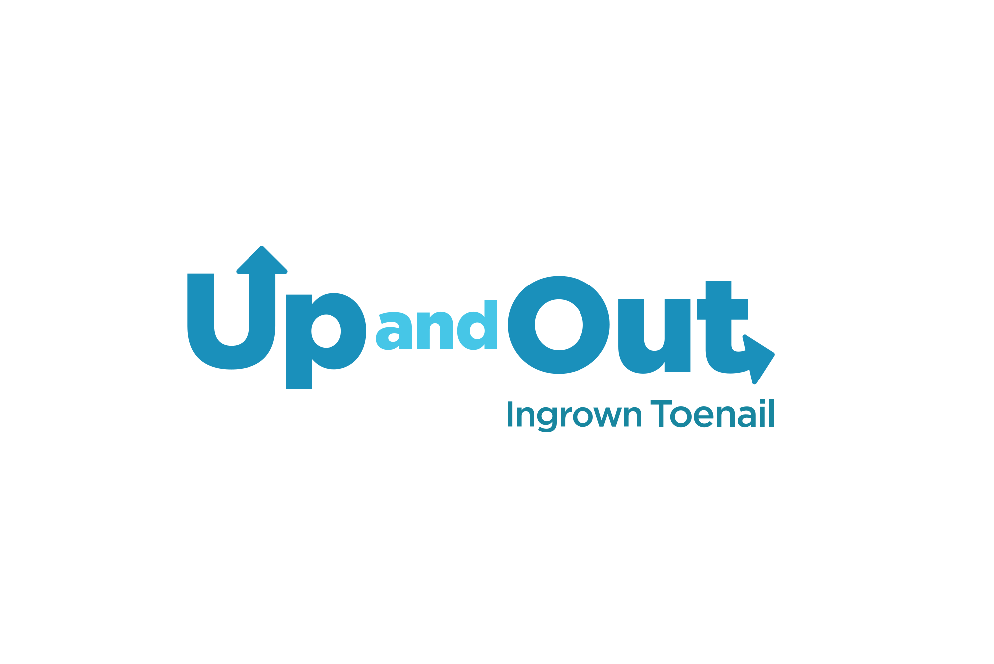http://dubaipodiatry.com/wp-content/uploads/2015/12/DPC_logos_upandout.png