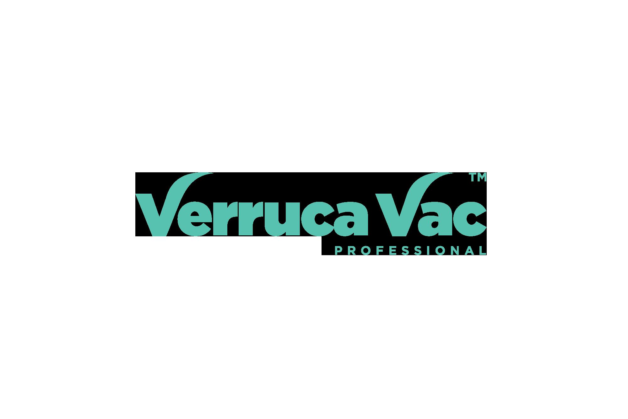 http://dubaipodiatry.com/wp-content/uploads/2015/12/DPC_logos_verruca_vac.png