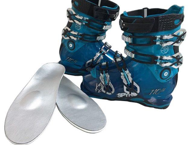 http://dubaipodiatry.com/wp-content/uploads/2017/03/ski_boots-640x480.jpg