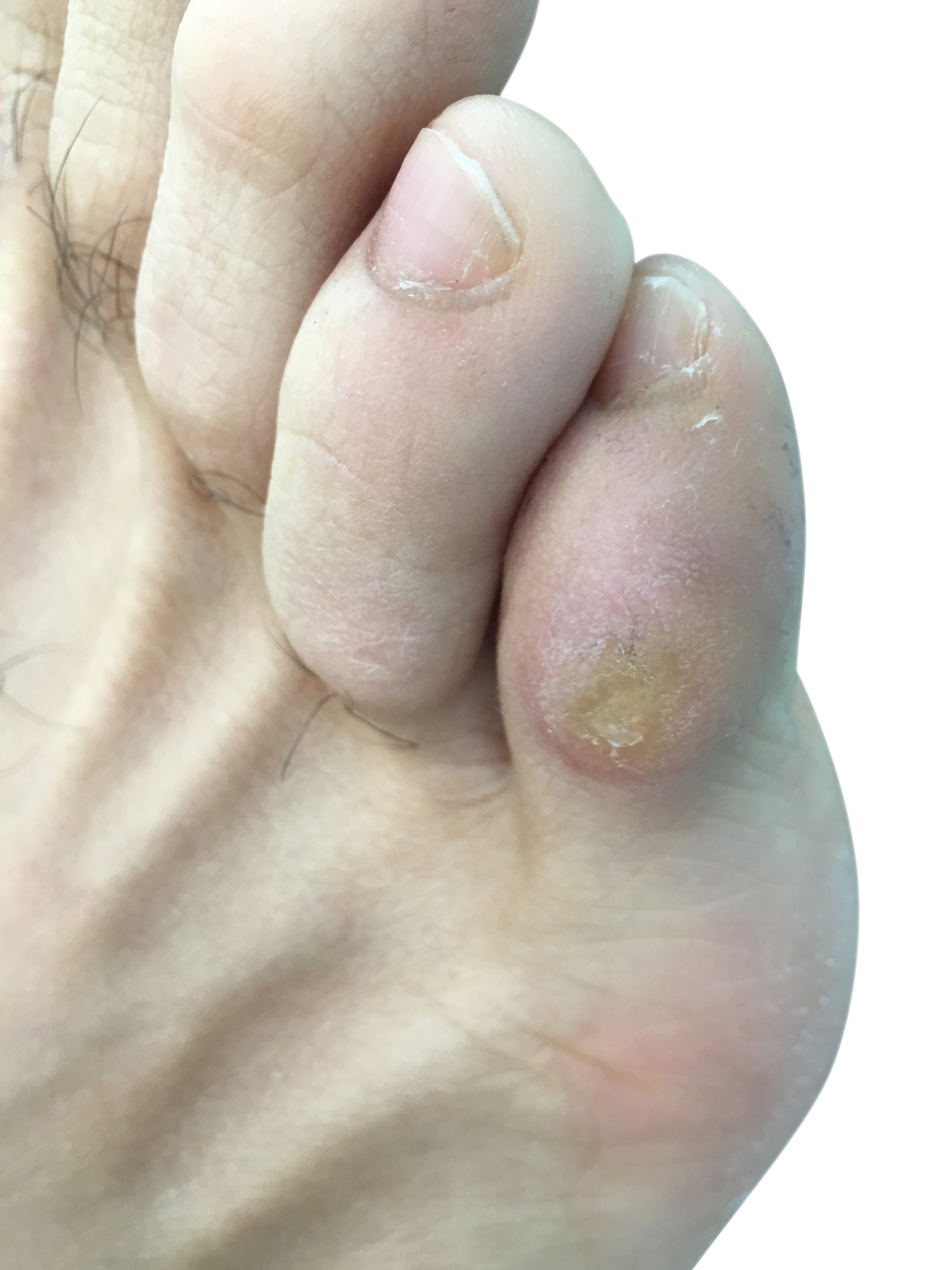 http://dubaipodiatry.com/wp-content/uploads/2018/01/1.jpg
