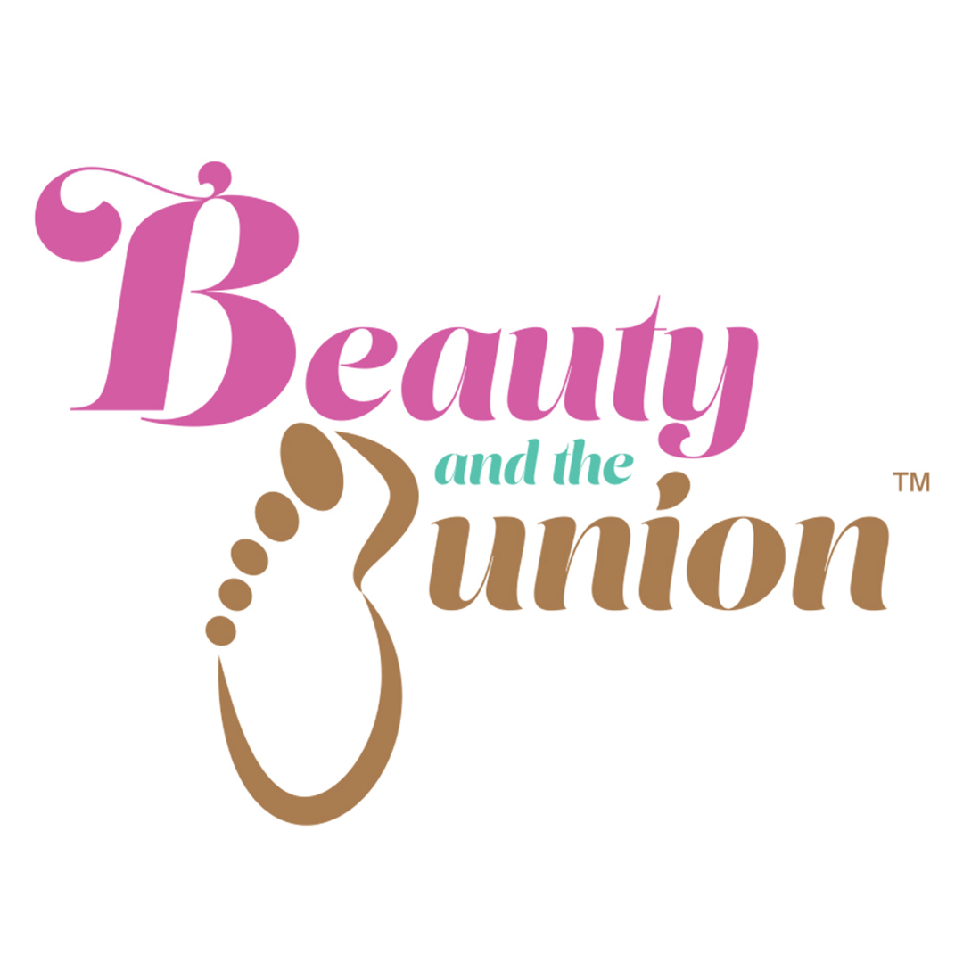 http://dubaipodiatry.com/wp-content/uploads/2018/01/beauty-and-bunion-logo.jpg