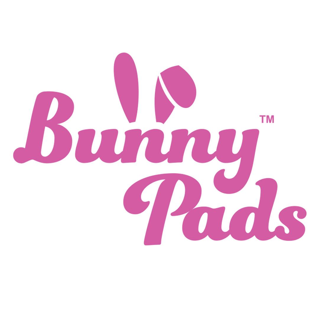 http://dubaipodiatry.com/wp-content/uploads/2018/01/bunny-pads.jpg