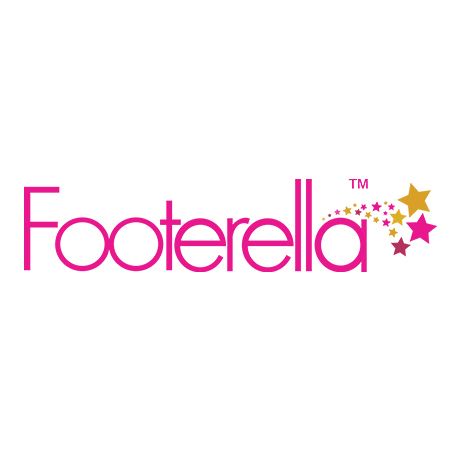 http://dubaipodiatry.com/wp-content/uploads/2018/01/footerella-logo.jpg