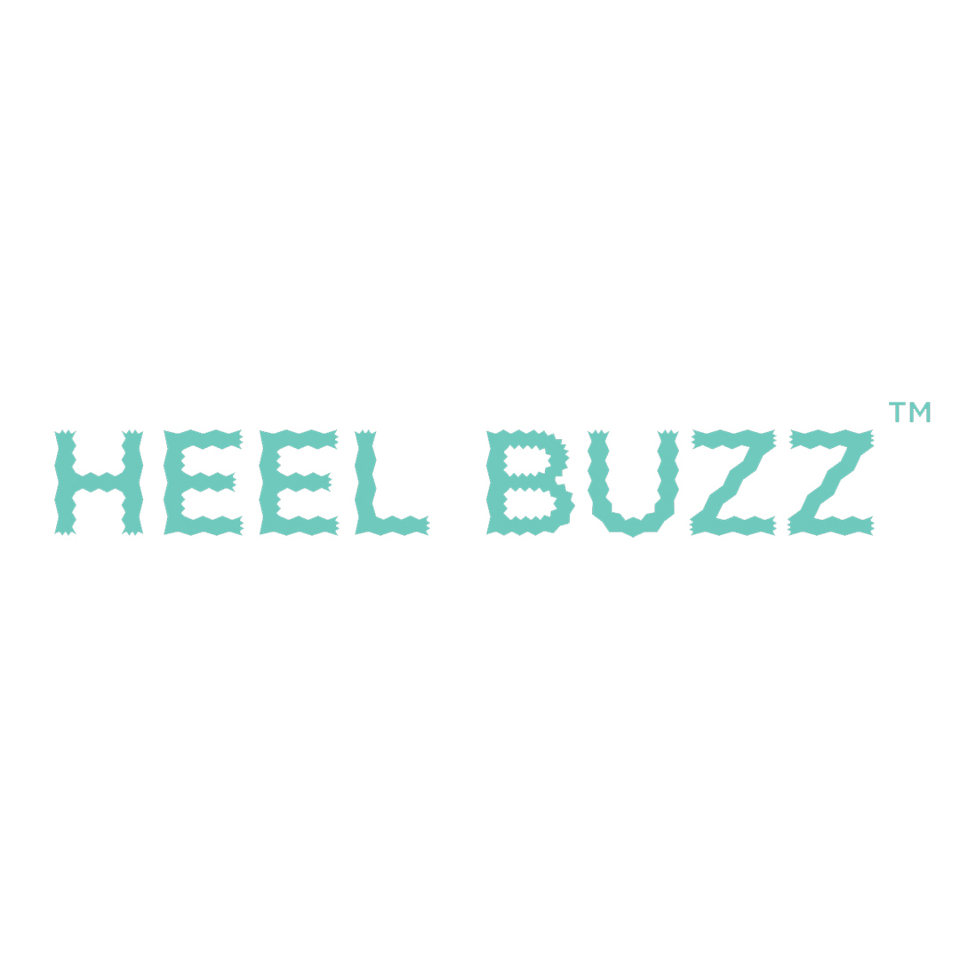 http://dubaipodiatry.com/wp-content/uploads/2018/01/heelbuzz.jpg