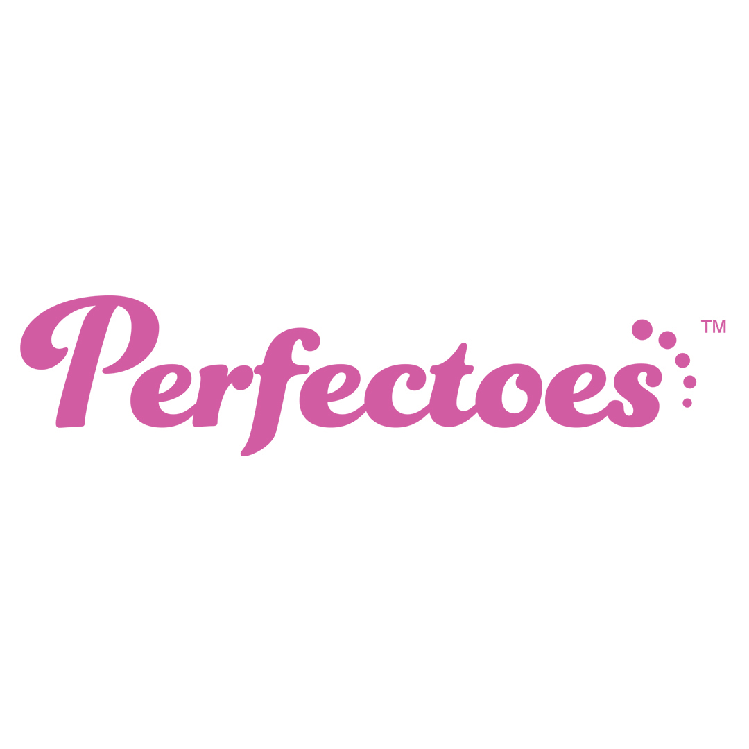 http://dubaipodiatry.com/wp-content/uploads/2018/01/perfectoes.jpg