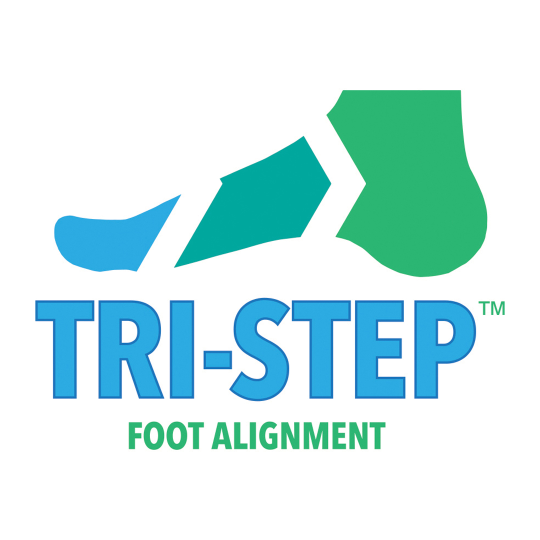 http://dubaipodiatry.com/wp-content/uploads/2018/01/tri-step.jpg