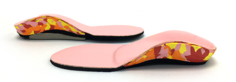http://dubaipodiatry.com/wp-content/uploads/2018/10/insole-pink-e1540457057970.png