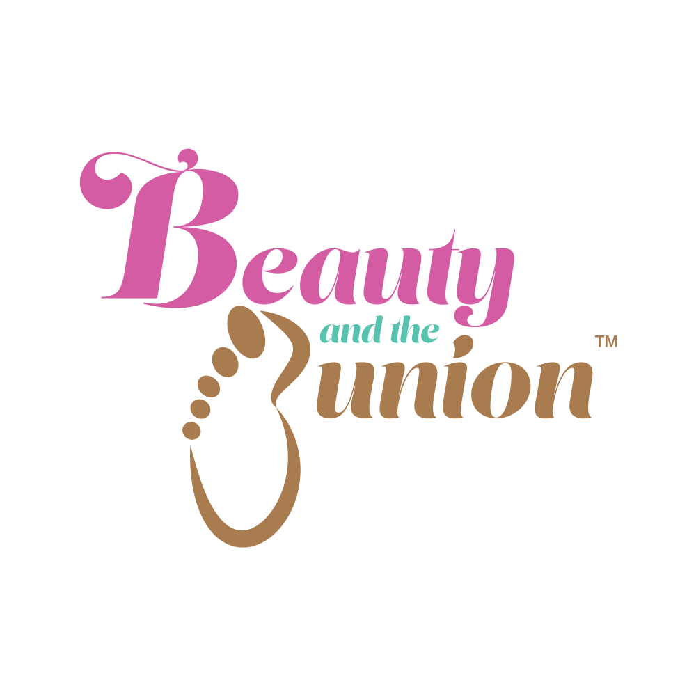 http://dubaipodiatry.com/wp-content/uploads/2018/11/beauty-and-the-bunion.png