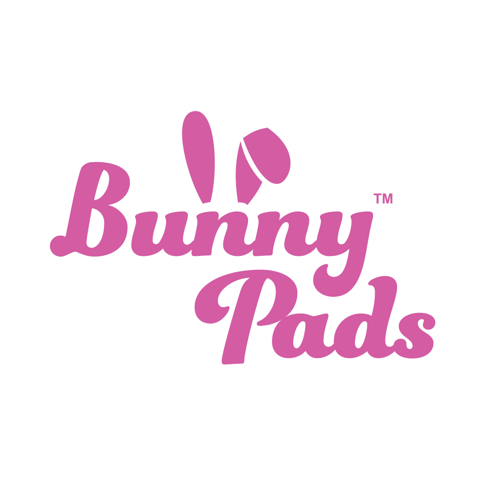 http://dubaipodiatry.com/wp-content/uploads/2018/11/bunny-pads.png