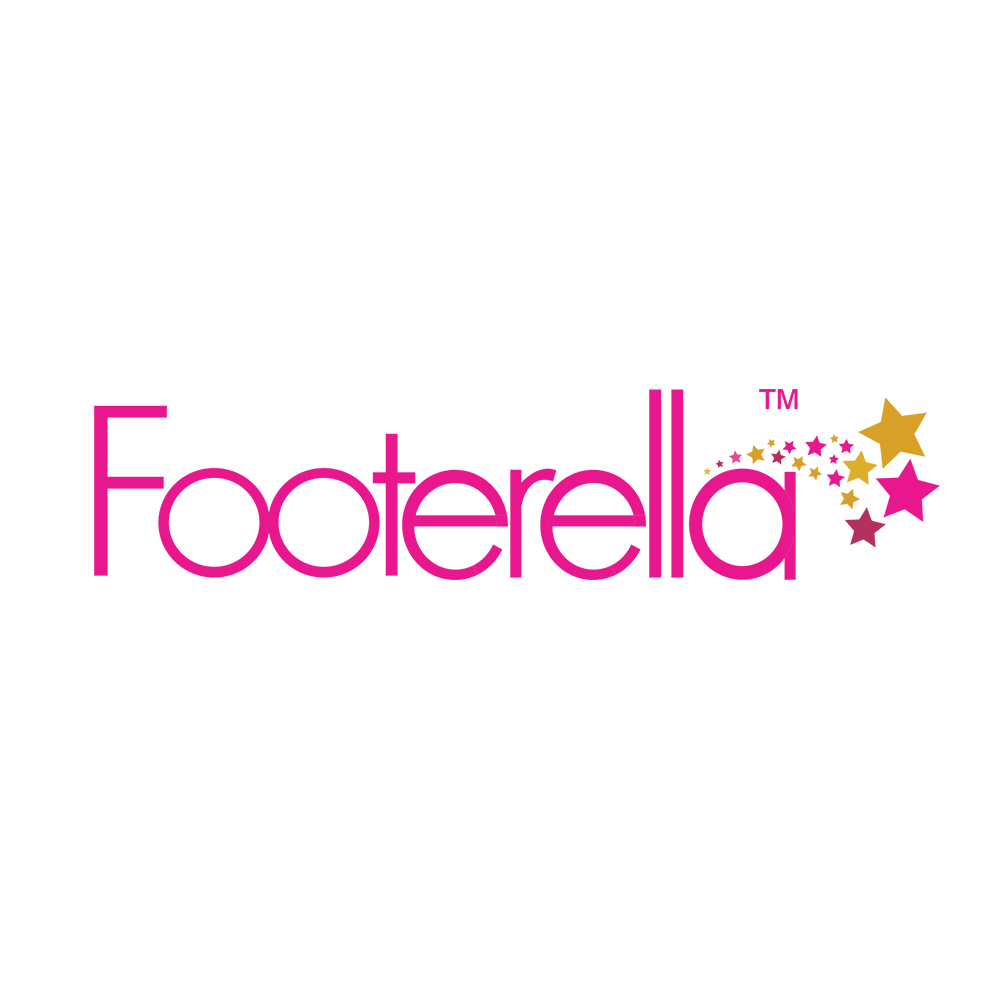 http://dubaipodiatry.com/wp-content/uploads/2018/11/footerella.png