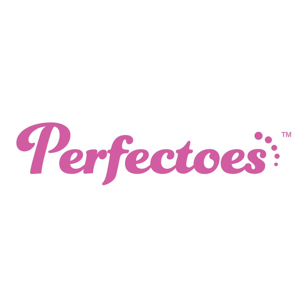 http://dubaipodiatry.com/wp-content/uploads/2018/11/perfectoes.png