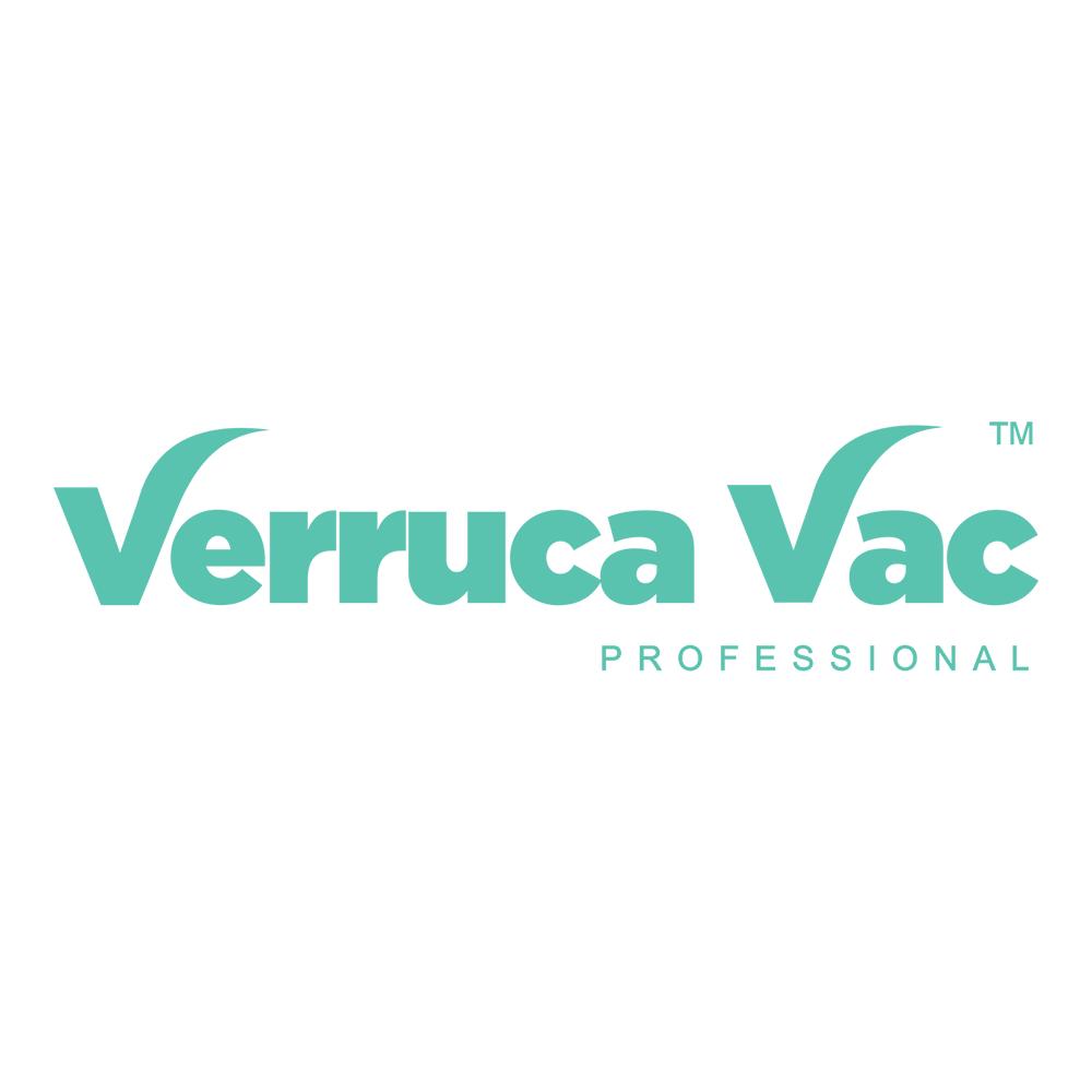http://dubaipodiatry.com/wp-content/uploads/2018/11/verruca-ac.png