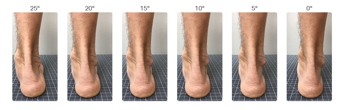 http://dubaipodiatry.com/wp-content/uploads/2019/03/5°.jpg