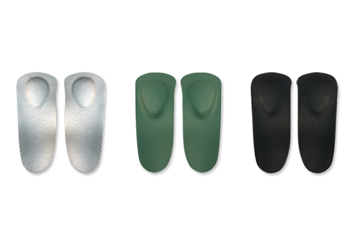 http://dubaipodiatry.com/wp-content/uploads/2019/03/tri-step-insoles.png