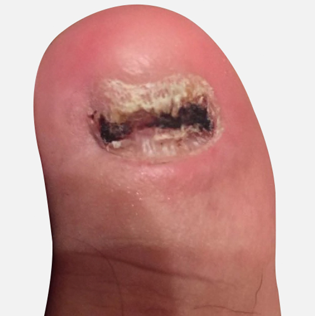 http://dubaipodiatry.com/wp-content/uploads/2019/10/3.jpg