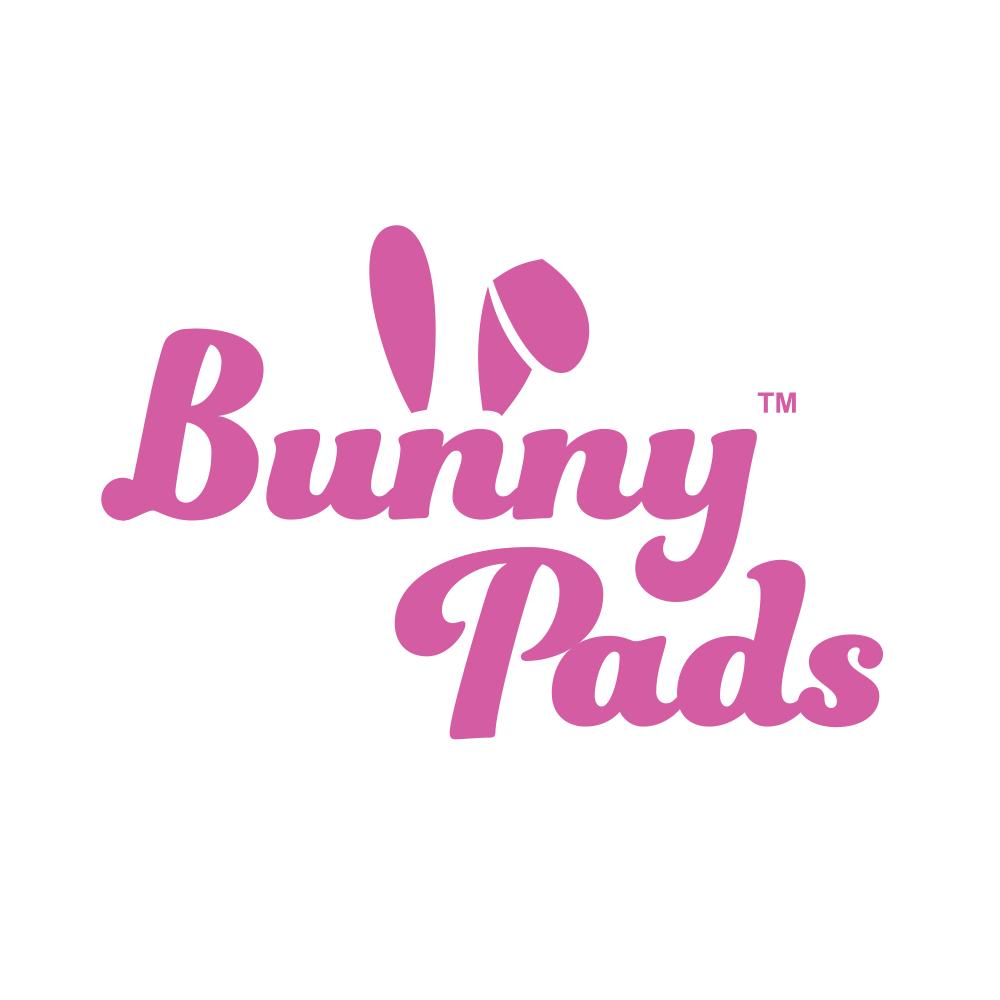 https://dubaipodiatry.com/wp-content/uploads/2018/11/bunny-pads.png