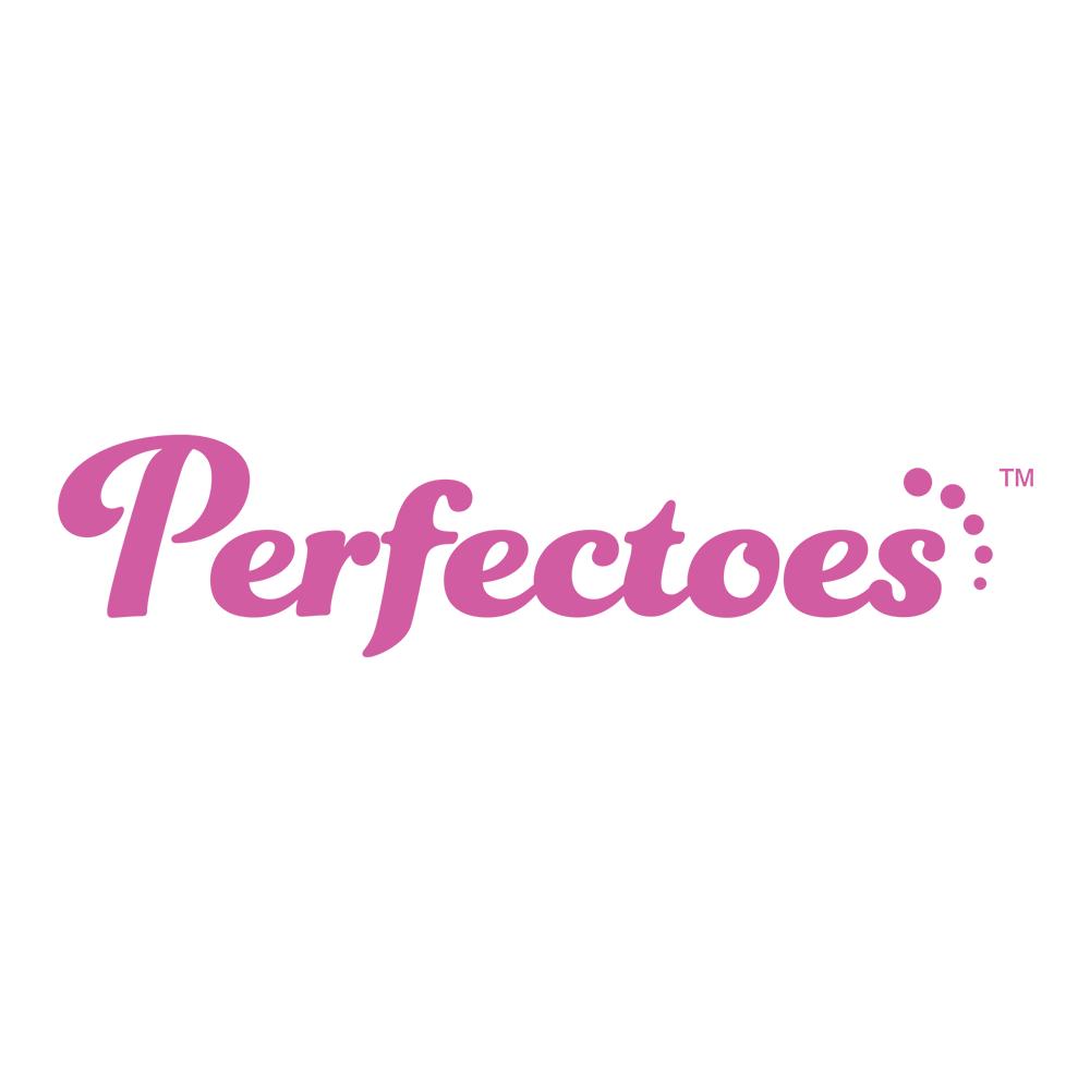 https://dubaipodiatry.com/wp-content/uploads/2018/11/perfectoes.png